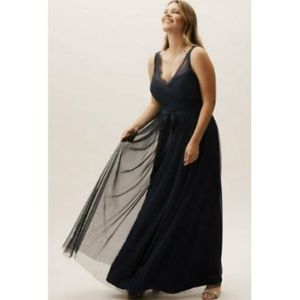 Anthropologie Dresses - Anthropologie Hitherto Fleur Dress